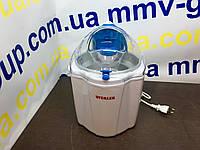 Мороженица Виталекс VT-5901