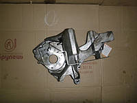 Кронштейн крепления навесного оборудования (2,5 DTI 10V) Volkswagen Crafter 06-11 (Фольксваген Крафтер), 076145167