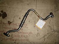 Трубка маслопровода турбины (2,5 DTI) Volkswagen Crafter 06-11 (Фольксваген Крафтер), 076145735B