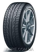 Летние шины 255/45 R19 100V Dunlop SP Sport Maxx MO