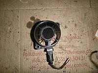 Расходомер воздуха (2,5 DTI 10V) Volkswagen Crafter 06-11 (Фольксваген Крафтер), 2E0906461C