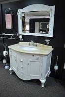 Комплект мебели для ванной комнаты Godi GM10-65