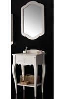 Комплект мебели для ванной комнаты Godi GM10-66