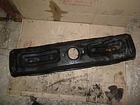 Кронштейн КПП Volkswagen Crafter 06-11 (Фольксваген Крафтер), 2E0399227