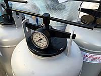 Автоклав бытовой Белорусский для консервов 30 л