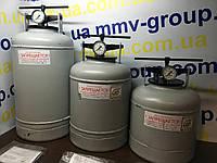 Автоклав бытовой Белорусский для консервов 24л