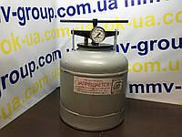 Автоклав бытовой Белорусский для консервов 18л