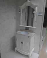 Комплект мебели для ванной комнаты Godi RM 05