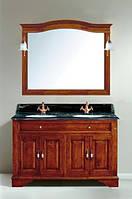 Комплект мебели для ванной комнаты Godi TG-01 канадский дуб
