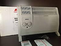 Электрический конвектор MPM MUG-07
