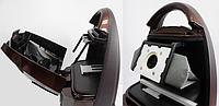 Пылесос ST 70-200-01