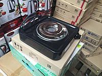 Плита электрическая Злата-113Т