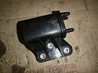 Гаситель пульсаций топлива (2,5 DTI) Volkswagen Crafter 06-11 (Фольксваген Крафтер), 2E0201416