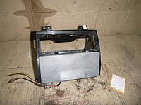 Пепельница Volkswagen Crafter 06-11 (Фольксваген Крафтер), 9066800558