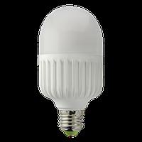 Светодиодная лампа E27 M70 30W Bellson