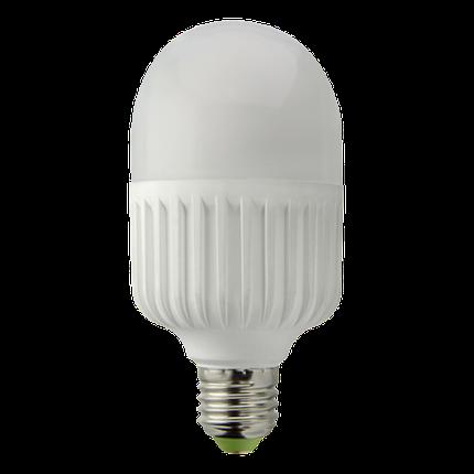 Светодиодная лампа E27 M70 30W Bellson, фото 2