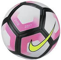 Детский футбольный мяч Nike Pitch Soccer Ball