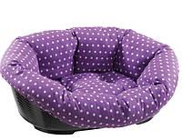 Лежак и подушка SOFA 4 FERPLAST