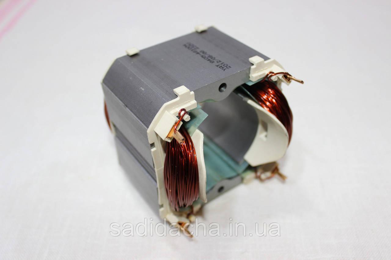Статор для электропилы 2400Вт
