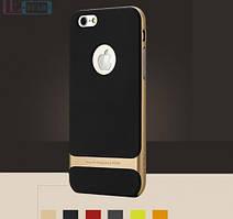 Чехол Rock для iPhone 6S Royce case