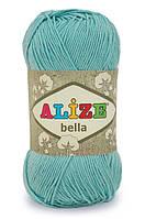 Alize bella(белла) 100 % бавовна