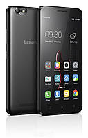 Смартфон Lenovo Vibe C (A2020) Dual Sim (black) UACRF