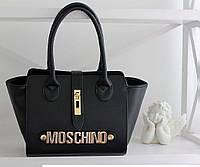 Женская сумочка MOSCHINO