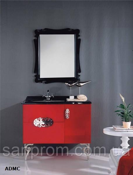 Доставка мебель для ванной дизайн ванной комнаты творческий