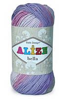 Bella batik (белла батік) 100% бавовна