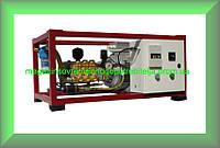 Аппараты высокого давления АВД стационарные АР 1300/20