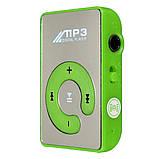 MP3 плеєр Mirror, фото 3