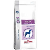 Корм для собак (Роял Канін) ROYAL CANIN Adult Giant Dog Osteo & Digest 14 кг - для дорослих гіганських порід