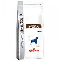 Корм для собак (Роял Канин) ROYAL CANIN Gastro Intestinal GI25 14 кг - для взрослых собак всех пород