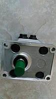 Масляный насос гидравл.  SM 404 05709, фото 1