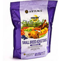 Artemis Fresh Mix Adult Dog Small breed 13,6 кг