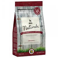 Bozita Naturals Original 12 кг