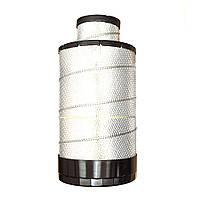 Фильтр воздушный FORD CARGO 350 л.с. (комплект) 7C46-9601-AB-BB