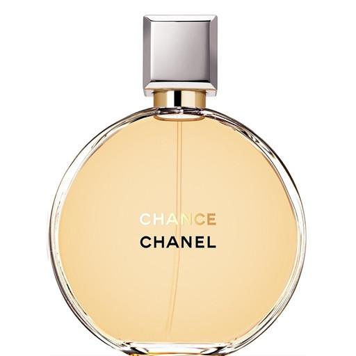 Тестер без крышечки духи женские Chanel Chance( Шанель Шанс)