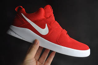 Кроссовки женские Nike Air Shibusa / SHB-004