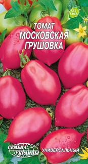 "Евро томат Московская грушовка ""ЕВРО-пакеты"""