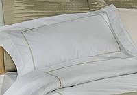 Eke Home элитное постельное белье ARMONI