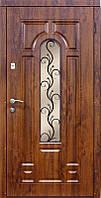 Дверь в Дом / Ковка К-5, фото 1