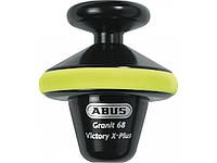 ABUS 68 Granit Victory X-Plus
