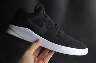 Кроссовки женские Nike Air Shibusa / SHB-006