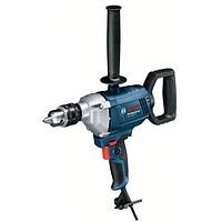 Дриль Bosch GBM 1600RE