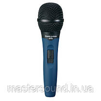 Микрофон Audio-Technica MB3K