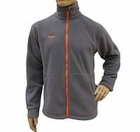 Tramp куртка Outdoor Comfort (серый, размер XXL)