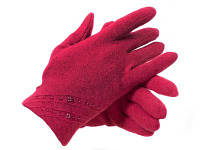 Лучший корпоративный подарок к праздникам перчатки женские VENERA (ВЕНЕРА) C230268