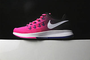 Кроссовки женские Nike Air Zoom Pegasus 33 / APS-136