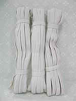Бельевая резинка